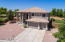 11331 N 152ND Drive, Surprise, AZ 85379