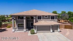 11331 N 152ND Drive, Surprise, AZ 85379