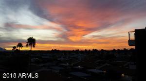 425 S PARKCREST, 348, Mesa, AZ 85206