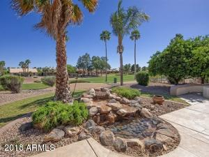 15521 W PICCADILLY Road, Goodyear, AZ 85395