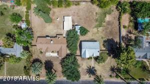 40 W Medlock Drive, Phoenix, AZ 85013
