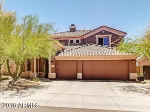 16456 N 103RD Place, Scottsdale, AZ 85255
