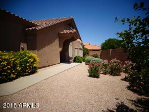 4202 E BROADWAY Road, 53, Mesa, AZ 85206