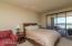 7175 E CAMELBACK Road, 803, Scottsdale, AZ 85251