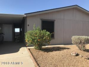 437 E Germann Road, 8, San Tan Valley, AZ 85140