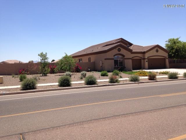 8381 W MISSOURI Avenue, Glendale, Arizona