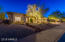 30782 N 77TH Way, Scottsdale, AZ 85266