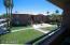 7009 E ACOMA Drive, 2170, Scottsdale, AZ 85254