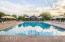 Power Ranch Community Lap Pool