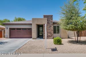 3498 E RAVENSWOOD Drive, Gilbert, AZ 85298