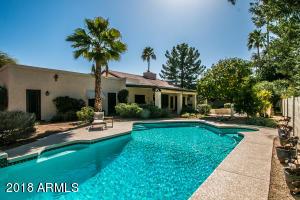 10836 N 53RD Street, Scottsdale, AZ 85254