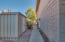 2706 W ESTRELLA Drive, Chandler, AZ 85224