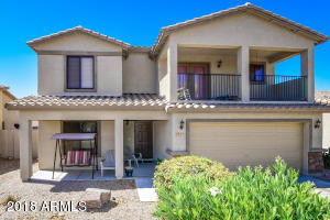 2127 E 28TH Avenue, Apache Junction, AZ 85119
