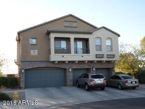 436 N 169TH Avenue, Goodyear, AZ 85338