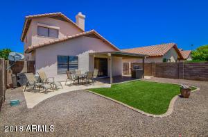 11621 W Citrus Grove Way, Avondale, AZ 85323