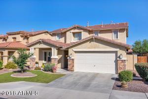 6962 W ASHBY Drive, Peoria, AZ 85383
