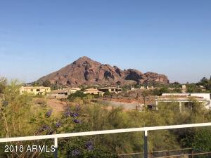 3800 E LINCOLN Drive, 50, Phoenix, AZ 85018