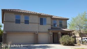43335 W MARICOPA Avenue, Maricopa, AZ 85138
