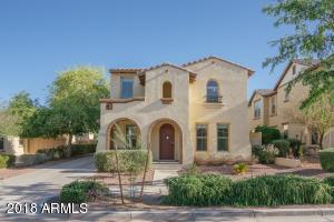 20425 W TERRACE Lane, Buckeye, AZ 85396