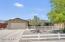 3834 W MAUNA LOA Lane, Phoenix, AZ 85053