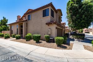 701 S SAINT MARTIN Drive, Gilbert, AZ 85233