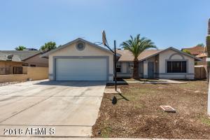 13360 N 79TH Avenue, Peoria, AZ 85381