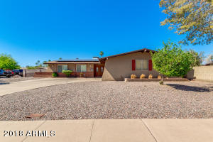 1860 E DUNBAR Drive, Tempe, AZ 85282