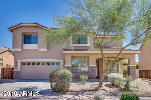 34717 N 24TH Avenue, Phoenix, AZ 85086