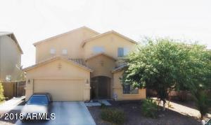 709 S 118TH Drive, Avondale, AZ 85323
