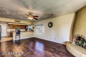 2615 N CENTRAL Drive, Chandler, AZ 85224