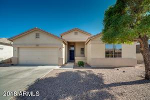 12915 W PERSHING Street, El Mirage, AZ 85335