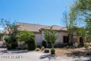 647 N MAYFAIR, Mesa, AZ 85213