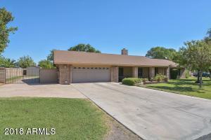 8222 W MONTEBELLO Avenue, Glendale, AZ 85303