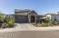 10019 W ANGELS Lane, Peoria, AZ 85383