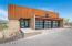 38195 N SCOPA Trail, Carefree, AZ 85377