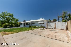 3636 E CORONADO Road, Phoenix, AZ 85008