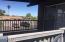 286 W PALOMINO Drive, 200, Chandler, AZ 85225