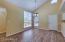 3710 W IVANHOE Street, Chandler, AZ 85226
