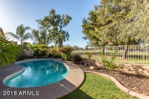 7632 W TONTO Drive, Glendale, AZ 85308