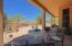 31034 N 41ST Place, Cave Creek, AZ 85331