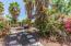 1409 W MYRTLE Avenue, Phoenix, AZ 85021