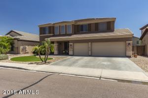 9207 W ALEX Avenue, Peoria, AZ 85382
