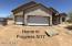 30511 N 162nd Way, Scottsdale, AZ 85262