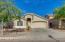 8609 S 49TH Drive, Laveen, AZ 85339
