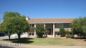 1728 N SPRING Circle, Mesa, AZ 85203