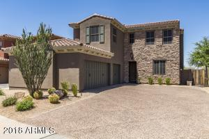22420 N 39TH Terrace, Phoenix, AZ 85050
