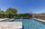 22420 N 39TH Terrace, Phoenix, AZ 85050