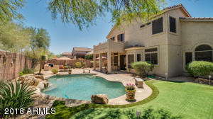 3060 N RIDGECREST Street, 75, Mesa, AZ 85207