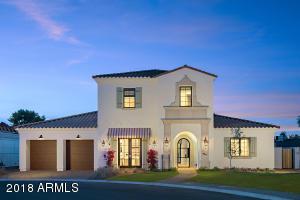 Property for sale at 3940 E Crittenden Lane, Phoenix,  Arizona 85018