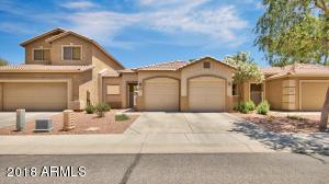 77 S TERCERA Place, Chandler, AZ 85226